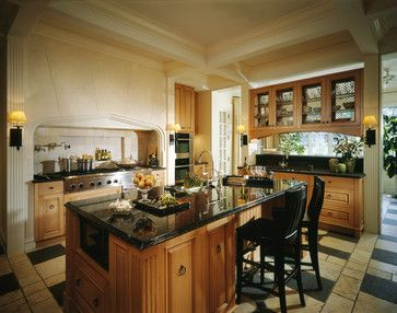 kitchen cabi home design ideas50 blue kitchen cabi home design