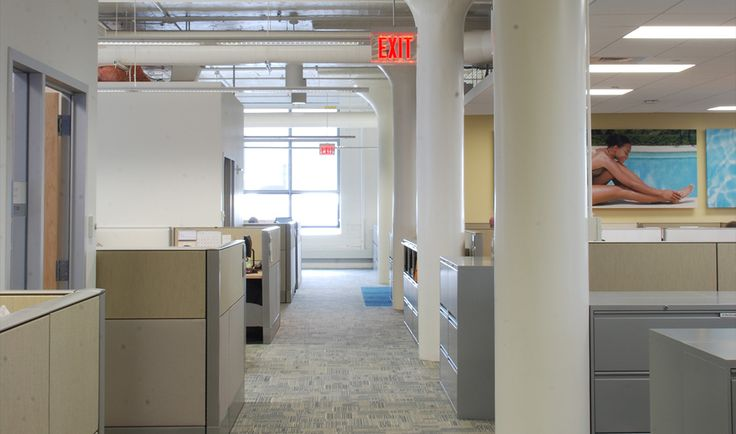Office Interior Design Pinterest, Office, Best Home And ...