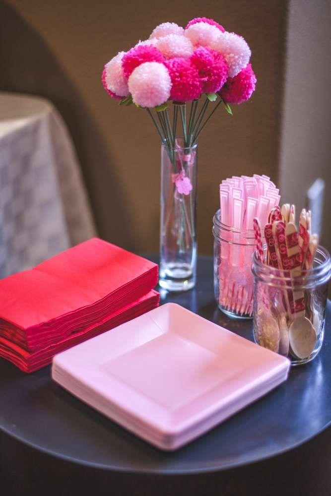 Valentine Invitations  PaperStyle
