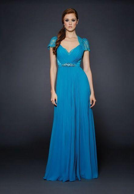 Evening Dresses Cheap