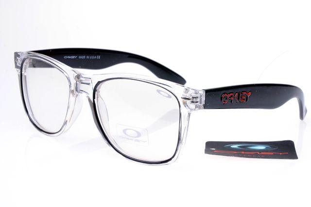 Oakley Discontinued Eyeglass Frames | Louisiana Bucket Brigade