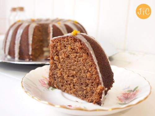 ... Bundt Cake http://www.bestyummyrecipes.com/chocolate-orange-bundt-cake