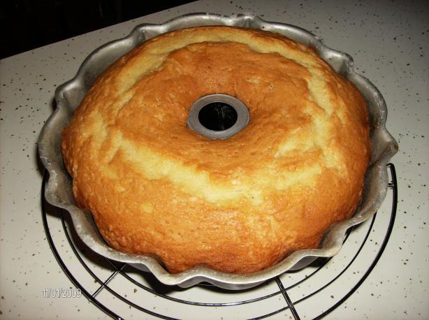 ... cake avocado pound cake perfect pound cake lemon buttermilk pound cake