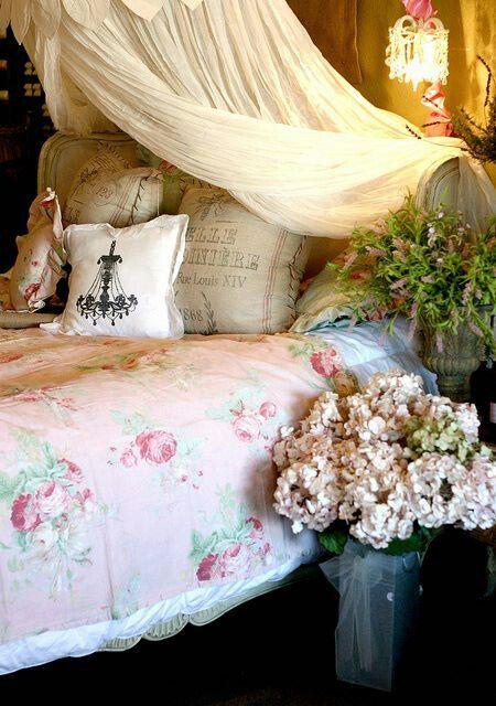 elegant shabby chic bedroom vintage chic exquisite gypsy romance s