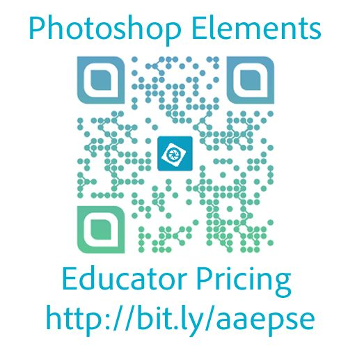 photoshop prices for students