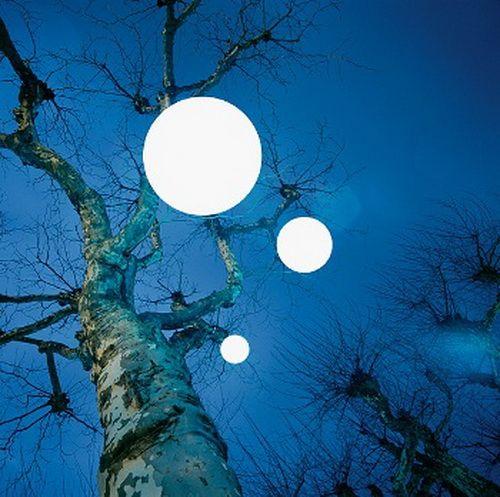 Luxury Outdoor Solar Lighting Ideas Garden Fun Pinterest