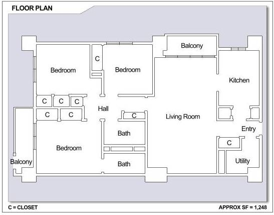 Pin by navy housing on cfa sasebo japan pinterest for Japanese apartment plans