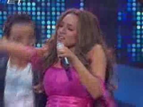 youtube eurovision greece opa