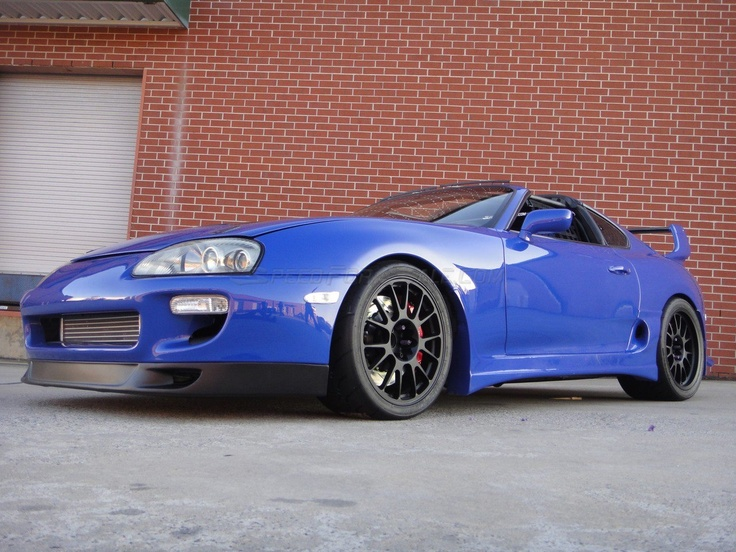 Craigslist Toyota Supra For Sale >> Mkiv Supra Supra Trader Online | Autos Post