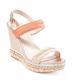 Shoes Women