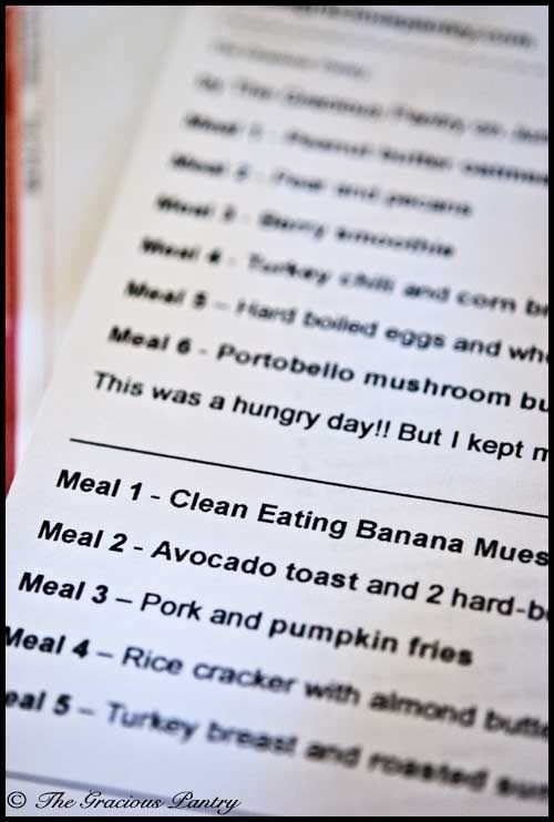 clean eating essay Free sample essay writing about 10 healthy eating habits example essay on healthy eating habits there are a lot of free essays.