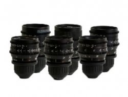 For The Best Low Light Photography Lenses For Both Canon And Nikon
