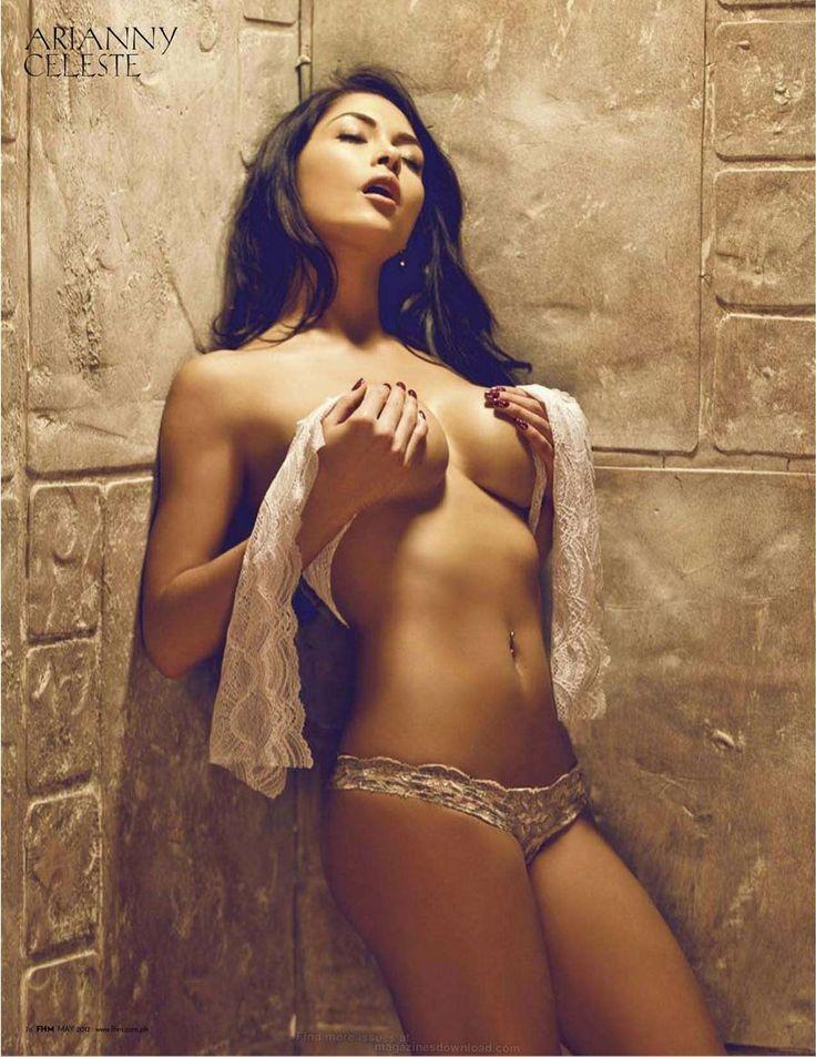 Http www bing com images search q random hotties