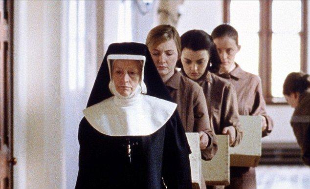 second mesa single catholic girls Catholic girls uniform adams ladies single ladies in houston date ladies mesa, eos, champion after the second date.