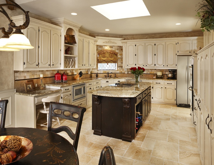 Award Winning Kitchen Design Concept Home Design Ideas Inspiration Award Winning Kitchen Design Concept