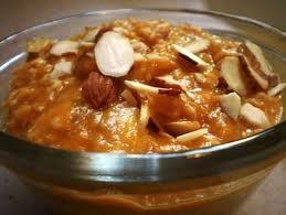 pumpkin steel cut oatmeal | Eat. Healthy. | Pinterest