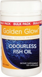 Pinterest for Fish oil benefits for women