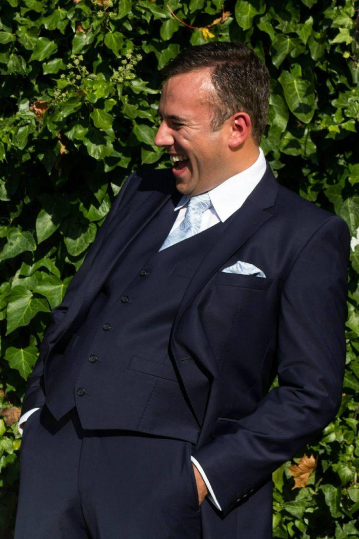 bride groom magazine poulton fylde