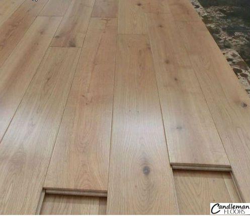 European White Oak Hardwood Flooring | European White Oak French Oak ...
