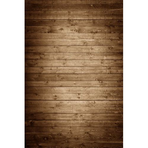 Faux floor wood signs pinterest - Faux parquet autocollant ...