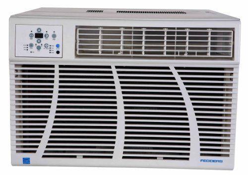 Wall air conditioner wall air conditioner 24000 btu for 1800 btu window air conditioner