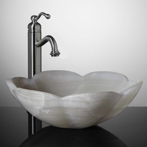 Onyx Sink Vessel : vessel sink