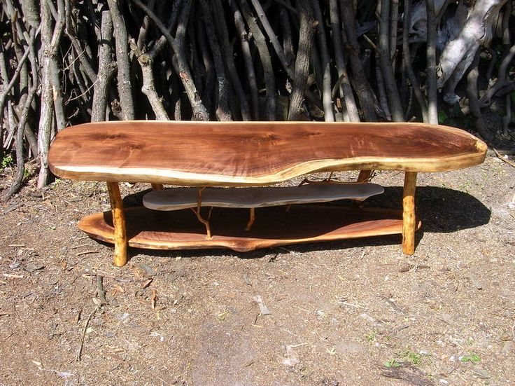 Pin by branchingoutartistree joe kovacs on something for for Coffee tables 18 inches wide