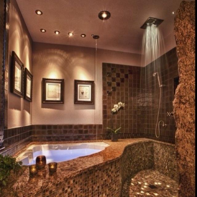 Cool Bathrooms Photo Decorating Inspiration