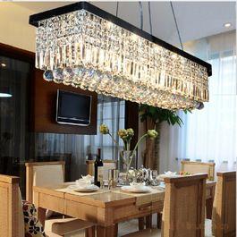 Kitchen lighting and cabinet lighting