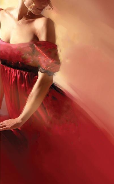 Catherine La Rose: Jon PAUL ♥ Cover Art for Romance ♥