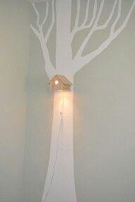 Slaapkamer lampje  iLive  Pinterest