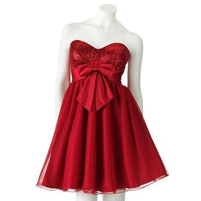 Christmas party dresses kohls prom dresses cheap