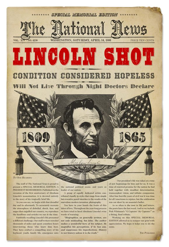 abraham lincoln and jefferson davis both experienced all of the following except