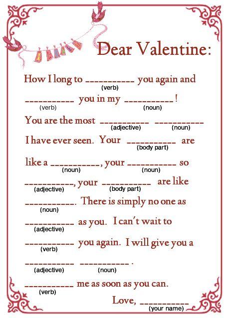valentine day ideas st louis mo