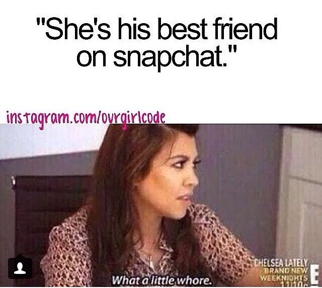 Funniest Meme Snapchat Accounts : Snapchat funny quotes quotesgram