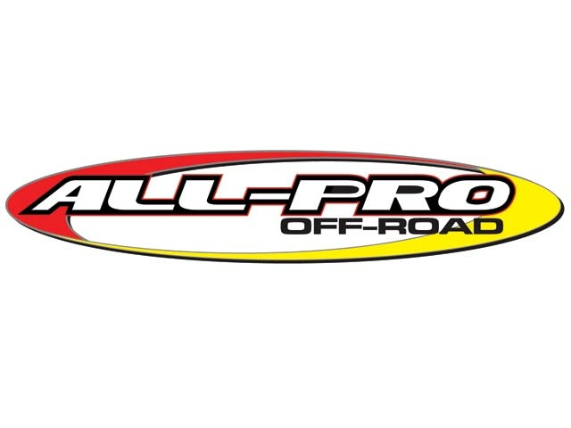 All Pro Off Road Logo 4x4 Trucks And Blondes Pinterest