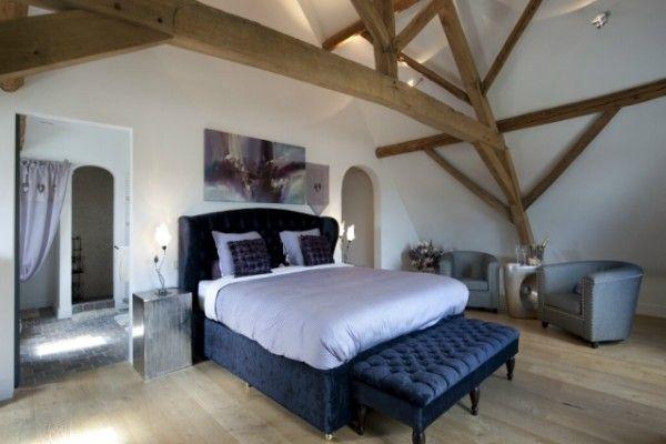 Pin by joyce van der knaap restauro on inspiratie woning zijdekade - Salontafel naar de slaapkamer ...