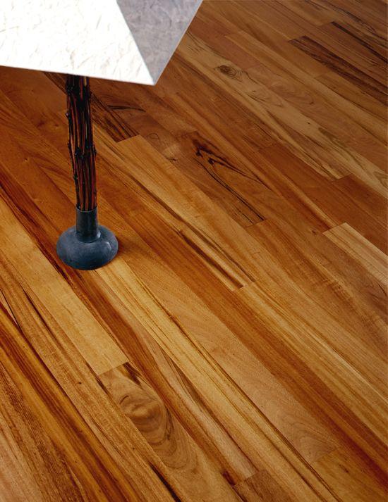 Pinterest for Tigerwood hardwood flooring