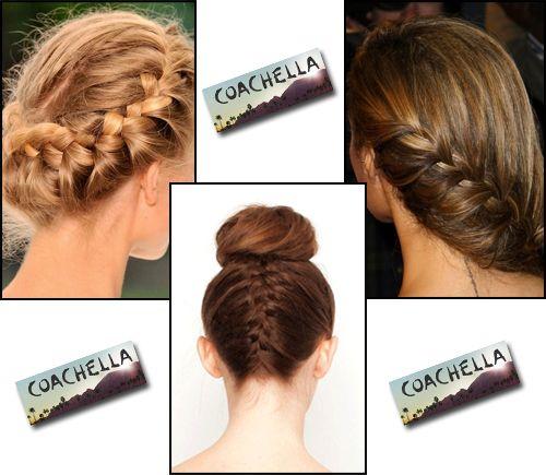 Twist on braids