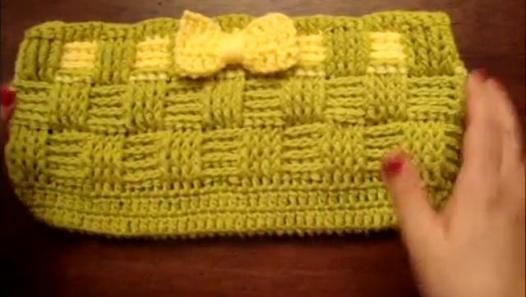 Pin by SuperCrochetMom on Crochet Pinterest
