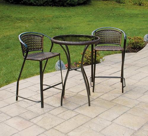 backyard creations patio furniture menards 2017 2018 best cars