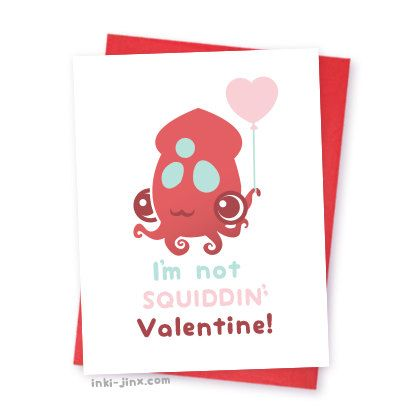 corny valentines day card messages