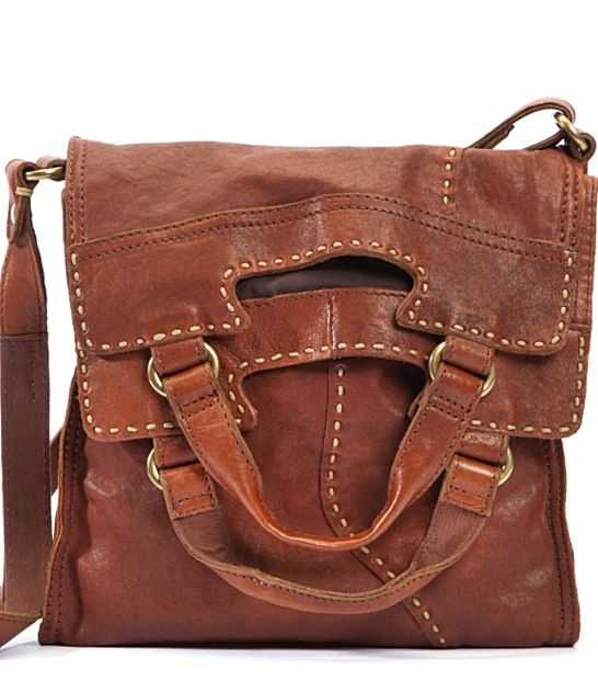 Shoes online. Lucky brand bags