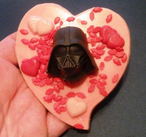 valentines gifts $20