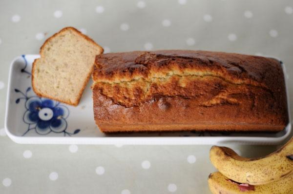 yummly jacked up banana bread rezept yummly this banana bread just a ...