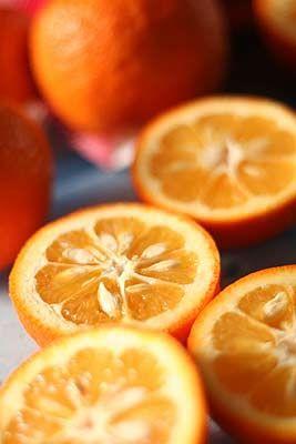 Seville Orange Marmalade | Recipe