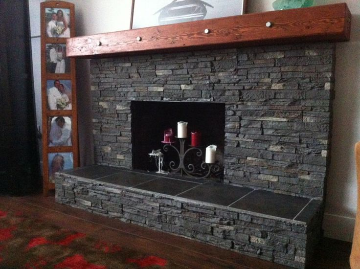 Nextstone Gallery My House Projects Pinterest