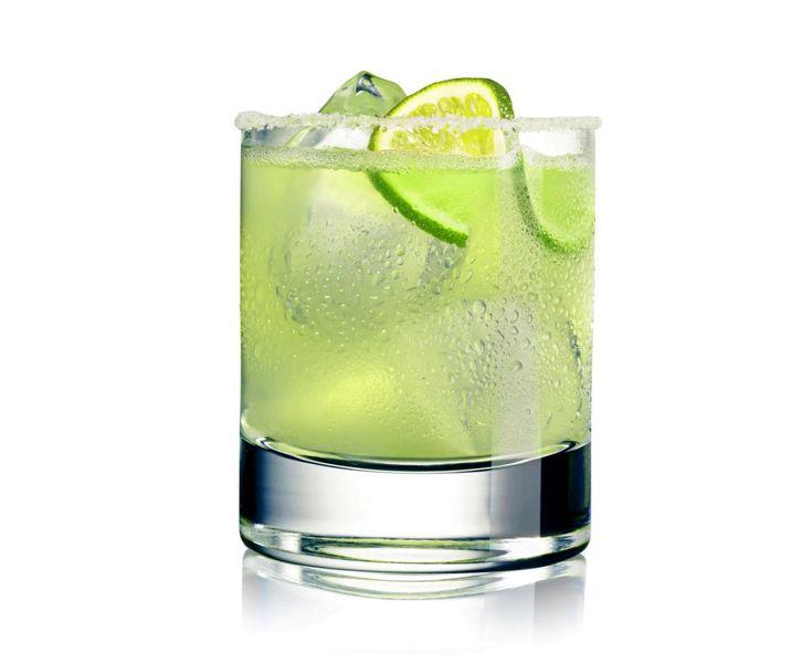 Melon Splash / Cocktail Recept / Cocktail maken