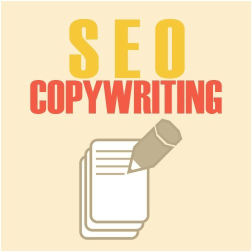 ... Writing Service Provider in India | SEO Content Writing Services in