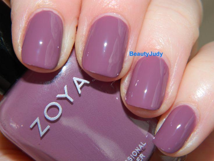 zoya odette - Google Search   Nails   Pinterest